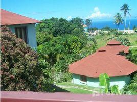11 Habitaciones Casa en venta en , Maria Trinidad Sanchez Cabrera,María Trinidad Sánchez Province, María Trinidad Sánchez Province, Address available on request