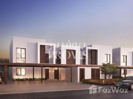 3 Bedrooms Property for sale in , Abu Dhabi Al Ghadeer 2