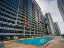 2 Bedrooms Apartment for rent at in Skycourts Towers, Dubai - U802718