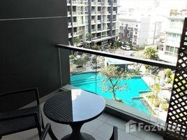 2 Bedrooms Condo for sale in Nong Prue, Pattaya Apus