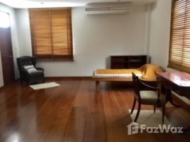 4 Bedrooms House for rent in Talat Phlu, Bangkok Single House for Sale next to Wutthakat BTS