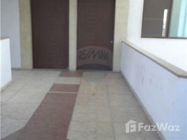 Gujarat Vadodara Kalp Adjsent to Reliance Petrol Pump 3 卧室 住宅 租