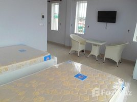 1 Bedroom Property for rent in Bei, Preah Sihanouk Other-KH-22927