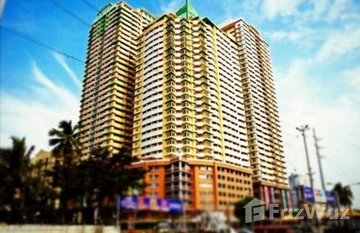 Makati Executive Tower IV in Makati City, Metro Manila
