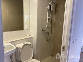 1 Bedroom Condo for rent in Talat Bang Khen, Bangkok Plum Condo Mix Chaengwattana
