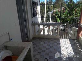 2 Bedrooms House for sale in , Espaillat The Beautiful House for Sale in Villa Progreso Veragua