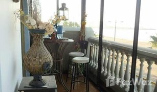 4 Bedrooms Property for sale in Salinas, Santa Elena FOR RENT APARTMENT BEACHFRONT