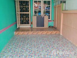 2 Bedrooms House for sale in Ban Krot, Phra Nakhon Si Ayutthaya Mooban Rak Thai
