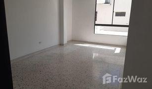 3 Habitaciones Propiedad en venta en , Atlantico AVENUE 49C # 98 -128