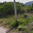 N/A Land for sale in Hua Hin City, Hua Hin 1.04 Rai elevated Land for Sale