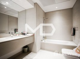 Studio Apartment for sale in Yas Acres, Abu Dhabi Waters Edge