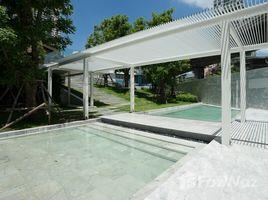 3 Bedrooms Condo for sale in Khlong Tan, Bangkok BEATNIQ Sukhumvit 32