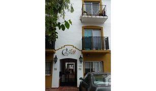 2 Habitaciones Apartamento en venta en , Buenos Aires HIPOLITO YRIGOYEN al 1100