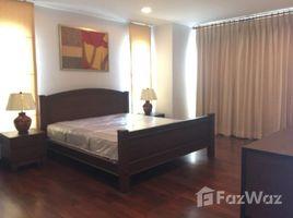 2 Bedrooms Condo for sale in Chong Nonsi, Bangkok The Lanai Sathorn