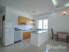 Квартира, 1 спальня в аренду в Sala Kamreuk, Сиемреап Other-KH-61721