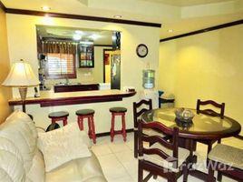 Puntarenas Damas 2 卧室 住宅 售