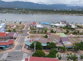 慶和省 Cam Hai Dong Bán lô đất tái định cư Hưng Thịnh - Cam Hải Đông - Cam Lâm. LH: +66 (0) 2 508 8780 N/A 土地 售