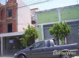 2 Quartos Casa à venda em Santo André, São Paulo Vila São Pedro, Santo André, São Paulo