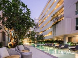 1 Bedroom Condo for sale in Wichit, Phuket The Base Downtown