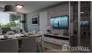 3 Quartos Casa de Cidade à venda em Matriz, Paraná Curitiba
