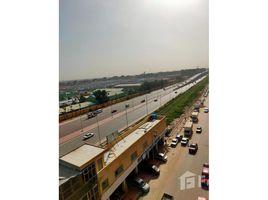 3 غرف النوم شقة للإيجار في Smouha, ميناء الاسكندرية Green Towers