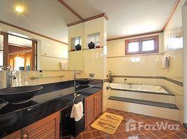 4 Bedrooms Villa for rent in Choeng Thale, Phuket Laguna Homes