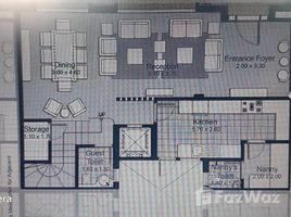 4 غرف النوم فيلا للبيع في Sheikh Zayed Compounds, الجيزة Westown