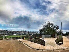 N/A Terreno (Parcela) en venta en Quintero, Valparaíso Quintero, Valparaiso, Address available on request