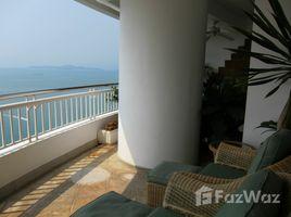 3 Bedrooms Condo for rent in Na Kluea, Chon Buri Saranchol Condominium