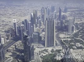 7 Bedrooms Property for sale in Burj Khalifa Area, Dubai Burj Khalifa Area