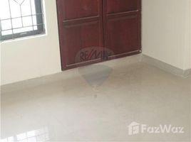 4 Bedrooms House for sale in Ernakulam, Kerala Palarivattom