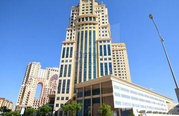 Palace Tower 2 in Silicon Gates, Dubai