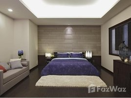 3 Bedrooms Condo for rent in Khlong Tan Nuea, Bangkok L.A.Residence