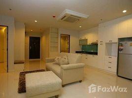 2 Bedrooms Condo for rent in Khlong Toei Nuea, Bangkok Sukhumvit Living Town