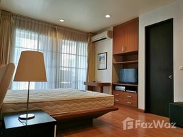 3 Bedrooms Condo for sale in Khlong Toei, Bangkok CitiSmart Condominium