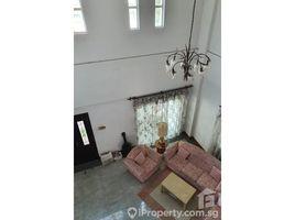 West region Yunnan Westwood Terrace, , District 22 5 卧室 屋 售