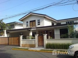 6 Bedrooms Villa for sale in Makati City, Metro Manila Magallanes Village