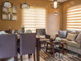 2 Bedrooms House for sale in Santa Cruz, Davao Bria Homes Digos