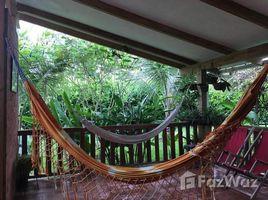 3 Habitaciones Casa en venta en Manglaralto, Santa Elena Garden of Earthly Delights, Dos Mangas, Santa Elena