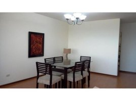 3 Habitaciones Casa en alquiler en Miraflores, Lima MALECON DE LA RESERVA, LIMA, LIMA