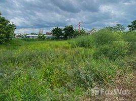 N/A Land for sale in Bang Rak Noi, Nonthaburi 1 Rai Land Near Ratchapruek BTS Station