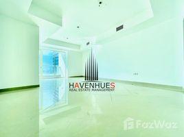 2 Bedrooms Apartment for rent in Danat Towers, Abu Dhabi Danat Tower B