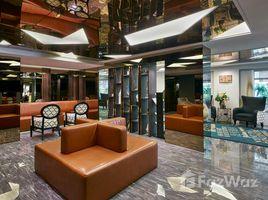 Studio Apartment for rent in Thap Tai, Hua Hin Itz Time Hua Hin Pool Villa