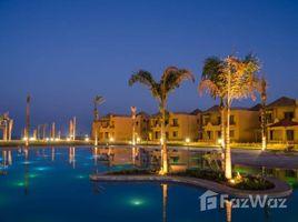 Suez Mountain view Mountain View Al Sokhna 2 2 卧室 住宅 售