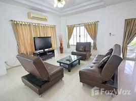 2 Bedrooms House for rent in Na Kluea, Pattaya Baan Chalita 1