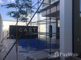 5 Bedrooms Villa for sale in Al Wasl Road, Dubai Al Wasl Road