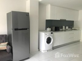 1 Bedroom Condo for rent in Nong Prue, Pattaya The Place Pratumnak