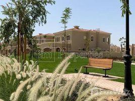 3 Bedrooms Townhouse for sale in , Dubai Bella Casa