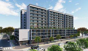 1 Habitación Propiedad en venta en , Mendoza Natania Directa