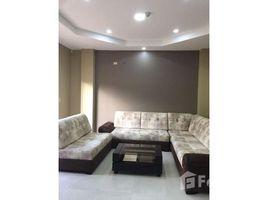 Santa Elena Salinas Ground floor duplex with large private patio 3 卧室 住宅 租